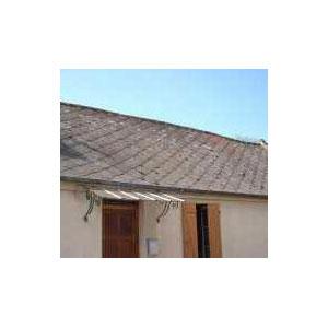 L amiante dans une maison amiante la est selon la csst roger monteyne victime de 20 000 euros - Amiante dans la maison ...